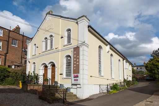 Chapel-Place05.jpg