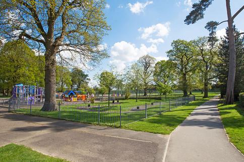 Hawkenbury-Park30.jpg