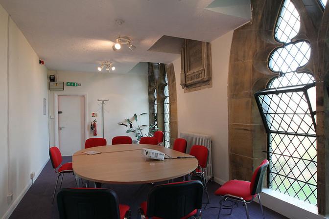 Trinity-Meeting-Offices-03.jpg