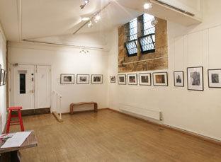 Trinity-Art-Gallery-Gallery.jpg