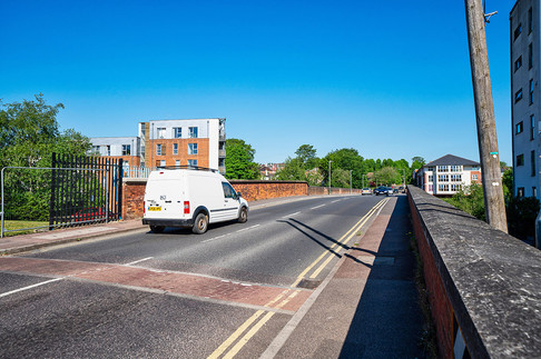 Grosvenor-Bridge-32.jpg