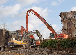 Demolition-Gallery.jpg