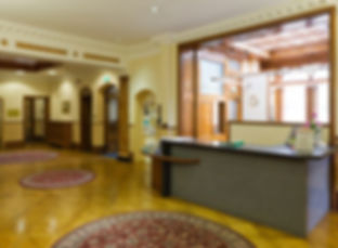 Reception-Gallery.jpg