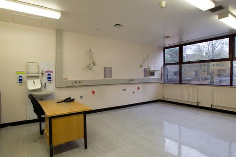 Culverden Recoup Rooms-18.jpg