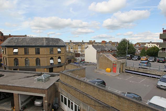 Rooftop-View-30.jpg