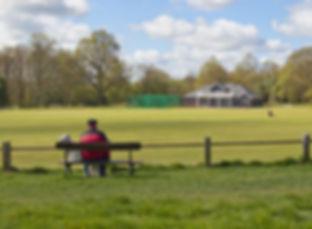 Old-Racecourse-Gallery.jpg