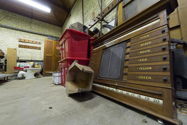 Garage4-27.jpg