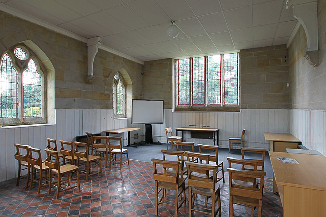 Old Chapel-26.jpg