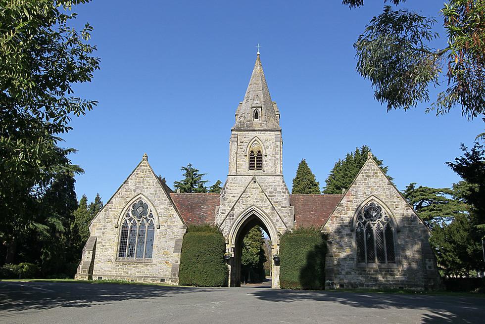 Old Chapel-33.jpg