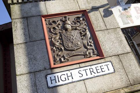 High-Street01.jpg