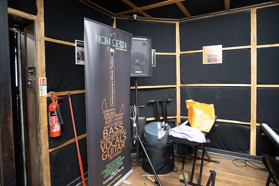 The-Forum-Sound-Studio-08.jpg