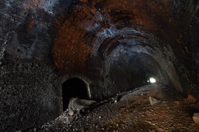 The Grove Tunnel60.jpg
