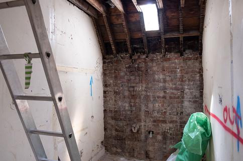 MEH-Second-Floor-May-19-15.jpg