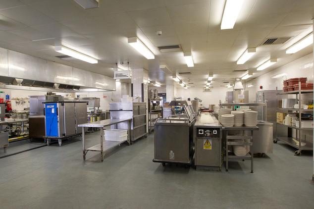 KS Kitchen-34.jpg