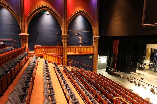 Trinity-Auditorium-08.jpg