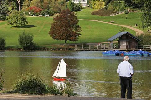 Dunorlan Park-18.jpg