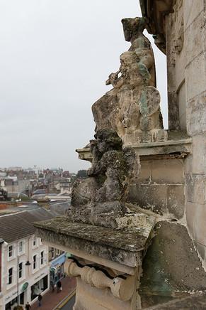 OH-Rooftop-Views--03.jpg