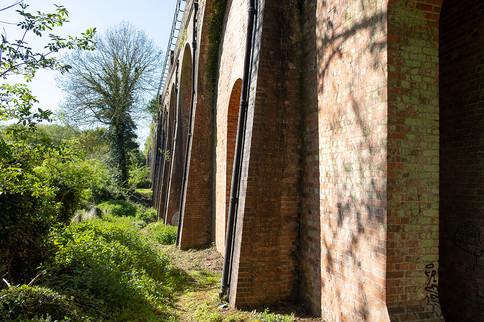 Powdermill-Viaduct-42.jpg