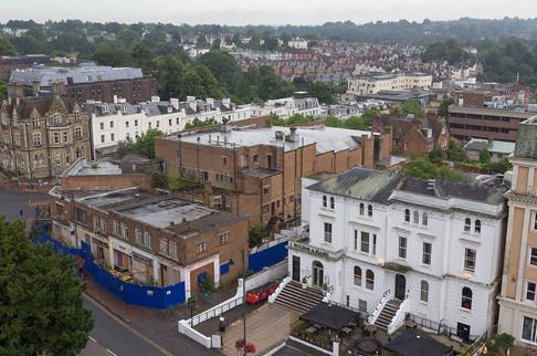 Rooftop-View-24.jpg