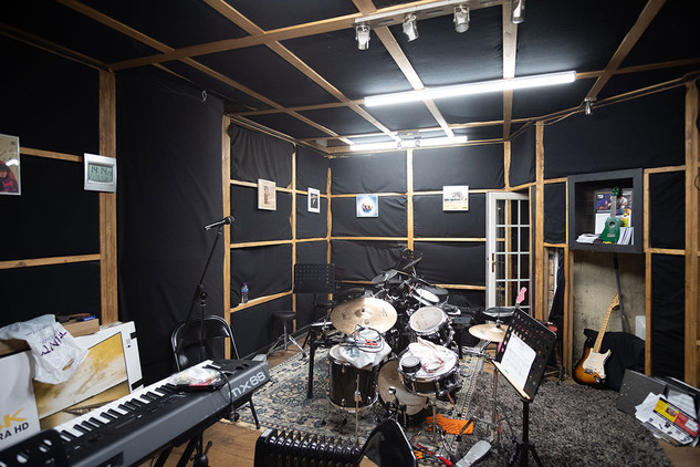 The-Forum-Sound-Studio-05.jpg