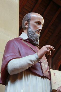 St_Barnabas155.jpg