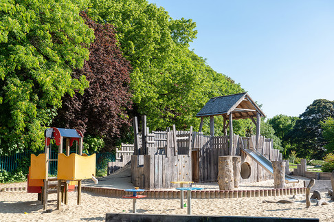 Grosvenor-Park-2019-63.jpg