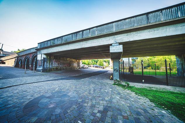 Grosvenor-Bridge-19.jpg