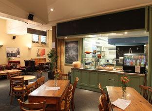Trinity-Cafe-Gallery.jpg