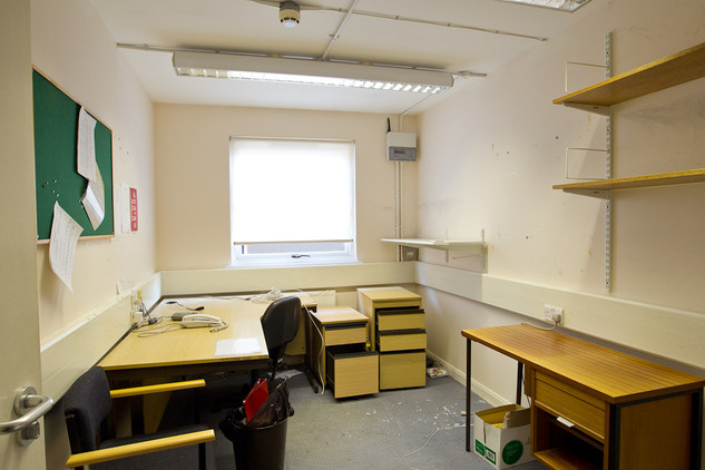 Anasthetic Department02.jpg
