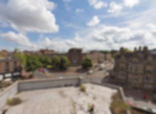 Ritz-Rooftop.jpg