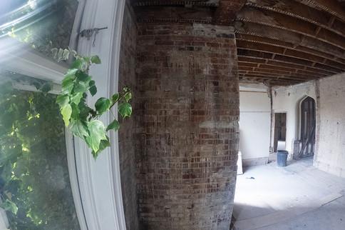 MEH-First-Floor-May-19-10.jpg