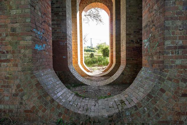 Powdermill-Viaduct-17.jpg