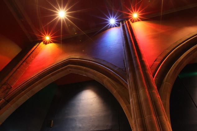 Trinity-Auditorium-21.jpg