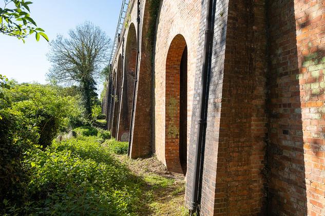 Powdermill-Viaduct-20.jpg