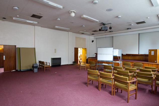 Postgraduate Centre-33.jpg