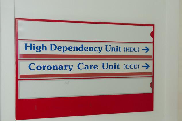 High Dependancy Unit-01.jpg