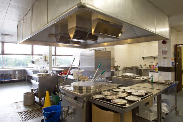 KS Kitchen-14.jpg