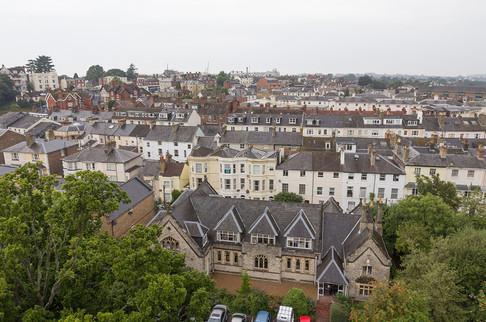 Rooftop-View-18.jpg