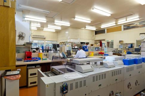 Clinical-Chemistry-08.jpg