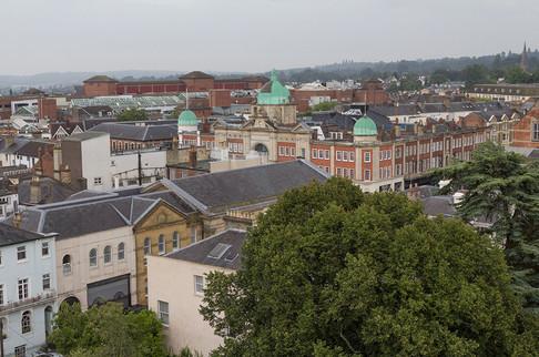 Rooftop-View-20.jpg