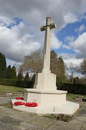 War Graves-07.jpg