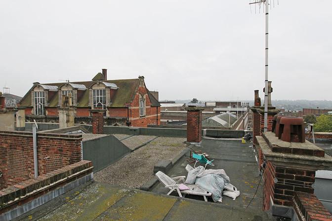 OH-Rooftop-Views--09.jpg