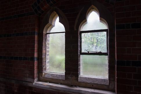 Old_Chapel44.jpg