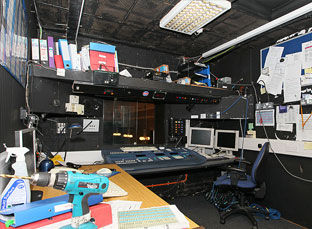 AH-Projector-Room-Gallery.jpg