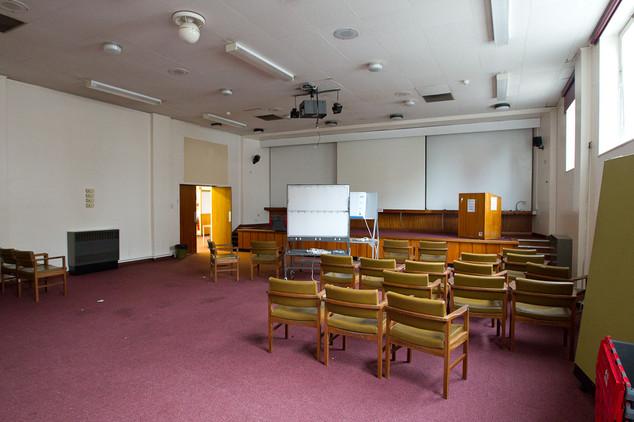 Postgraduate Centre-32.jpg