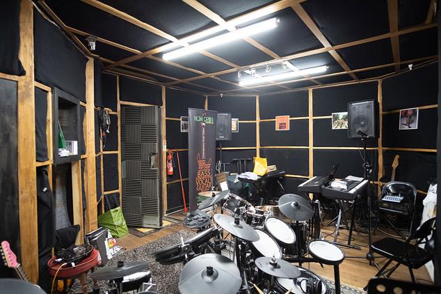 The-Forum-Sound-Studio-04.jpg