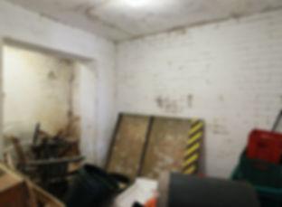 Pantiles-Storage-Gallery.jpg
