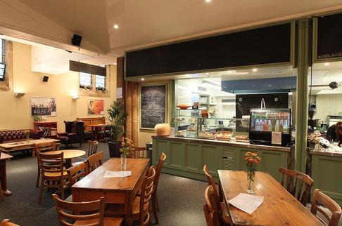 Divinity Cafe Bar-04.jpg