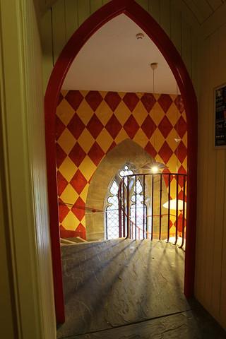 Trinity-Entrance-Stairs26.jpg