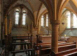 St-Barnabas-Crypt-Gallery.jpg